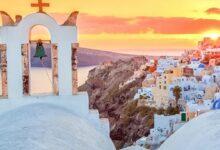 01 97 220x150 - Santorini In One Day Bus Tour