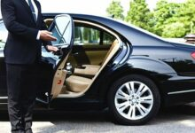 07 94 220x150 - VIP Limo Transfers From & To Santorini Airport