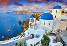 10 105 220x150 - Santorini In One Day Private Tour