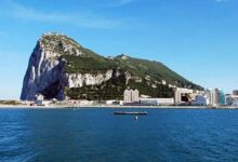 12 88 220x150 - Gibraltar private tours from Seville