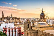 16 105 220x150 - Full-Day Private Tour to Seville from Cadiz with Hotel Pick Up
