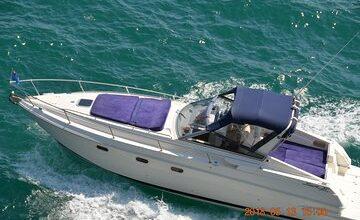 Full day luxury trip around Amalfi Coast