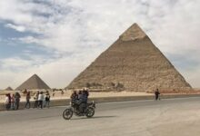 2c 91 220x150 - Giza & Cairo 2 Days Private Tour: Giza Pyramids, Museum, Citadel & Old Cairo