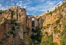 37 103 220x150 - Ronda and Setenil Private tours from Granada for up to 8 persons