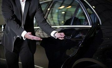 New Istanbul Airport Transfers to Sultanahmet hotels