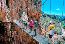 40 86 220x150 - Private Granada excursions to Caminito Del Rey for up to 8 persons