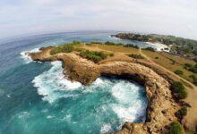 4e 94 220x150 - Lembongan Island Oneday Explore