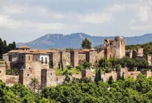 58 95 220x150 - Malaga private tours and excursions from Granada for up to 8 persons