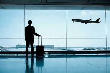Easy Airport Transfer