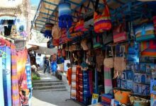 61 106 220x150 - Private tours from Malaga to Tangiers in Morocco for up to 8 persons