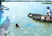 65 90 220x150 - Hilton Head Mermaid Encounter Boat Cruise