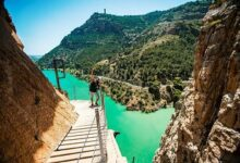 69 94 220x150 - Private Seville excursions to Caminito Del Rey fro up to 8 persons