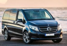 8d 96 220x150 - Private Arrival Transfer From Santorini Port To All Destinations