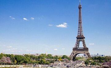 Paris, Lisieux, Nevers & Lourdes, France 5-Day Private Pilgrimage by Train