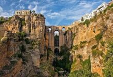 b1 82 220x150 - Private Tour to Ronda and Setenil de las Bodegas from Cordoba