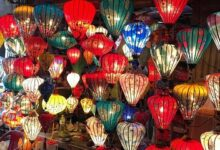 c1 114 220x150 - Hoi An Walking Tour with Night market, Colourful Lanterns,Boat Ride(PrivateTour)