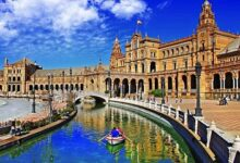 c4 102 220x150 - Full-Day Private Tour to Seville from Cordoba