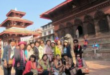 8 Days Special Nepal Tour Package