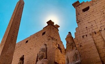 c9 93 360x220 - Luxor & Valley of Kings Full Day Private Tour From Hurghada