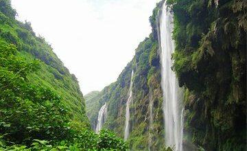 5-Day Western Guizhou Discovery from Guiyang