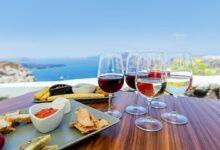 ca 89 220x150 - Santorini Private Wine Tour