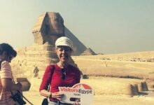 2-Days Private Tour in Cairo & Giza