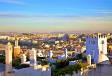 d1 100 220x150 - Full-Day Cadiz to Tangier Private Tour with Pick Up and Lunch