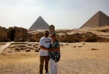 da 79 220x150 - Giza Pyramids, Memphis and Sakkara with lunch Private Tour