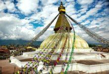 6 Days Special Kathmandu Pokhara Tour in Nepal