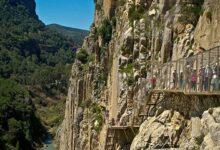 e2 92 220x150 - Small Group Private Excursion to Caminito del Rey from Cordoba