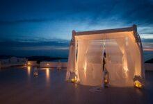 f0 100 220x150 - Santorini Wedding Proposal an Experience of a Lifetime