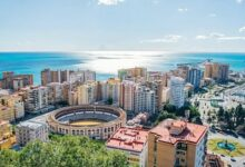 f0 105 220x150 - Private Full-Day Malaga Tour from Cordoba with Pickup