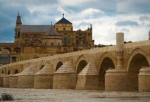 f6 116 220x150 - Private tours from Malaga to Cordoba and the Mezquita for up to 8 persons