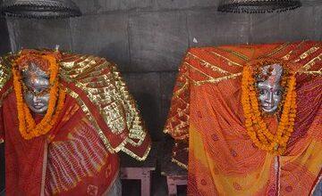 The Sacred paths of Pilgrims - Panch Kosh Yatra with Enchanting Banaras