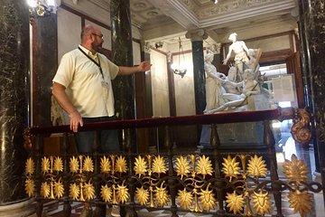Museum Revoltella