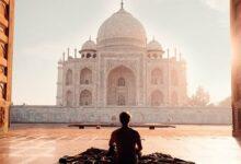 Hire Photographer, Professional Photo Shoot - Mumbai
